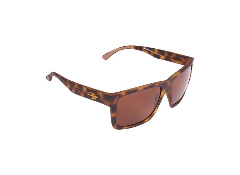 Óculos de Sol Unissex Mormaii San Diego 85b653cb16