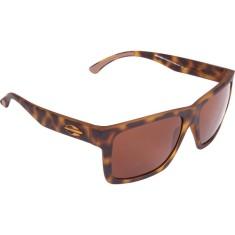 Óculos de Sol Unissex Esportivo Mormaii San Diego