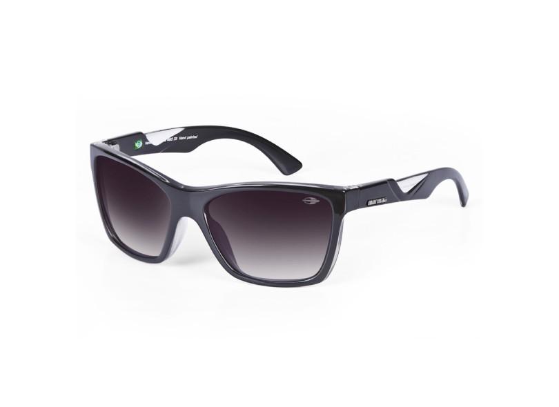 Óculos de Sol Unissex Mormaii Venice Beat c78bf6f86f