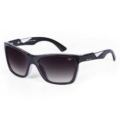 Óculos de Sol Unissex Esportivo Mormaii Venice Beat