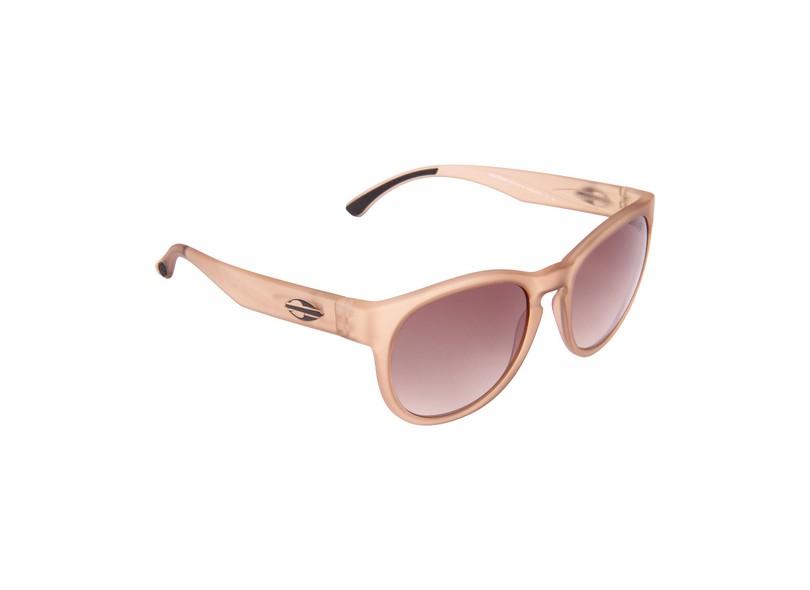 98e555117632d Óculos de Sol Unissex Mormaii Ventura