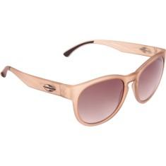 Óculos de Sol Unissex Esportivo Mormaii Ventura