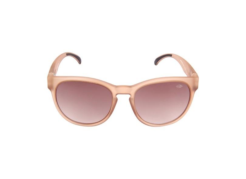 97c4949603cbd Óculos de Sol Unissex Mormaii Ventura