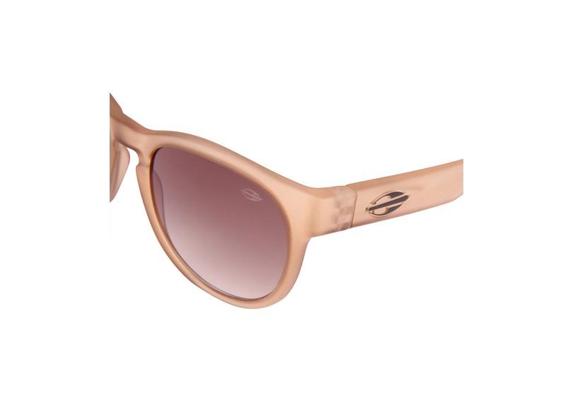 89d93764e188c Óculos de Sol Unissex Mormaii Ventura