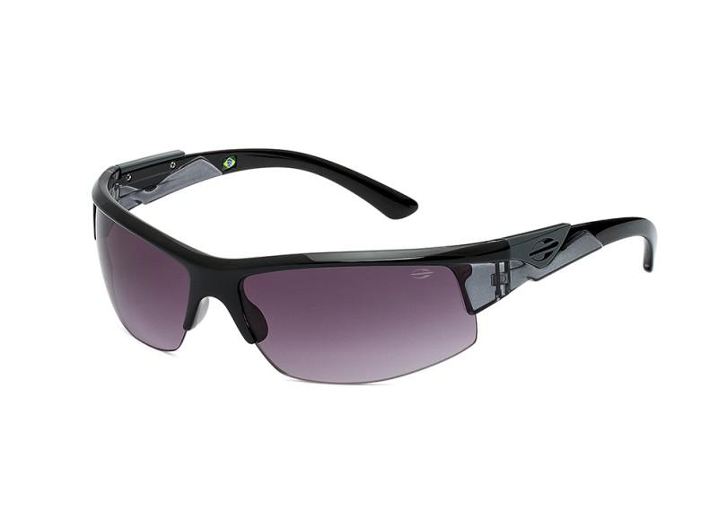 629a15ee3b2aa Óculos de Sol Unissex Mormaii Wave