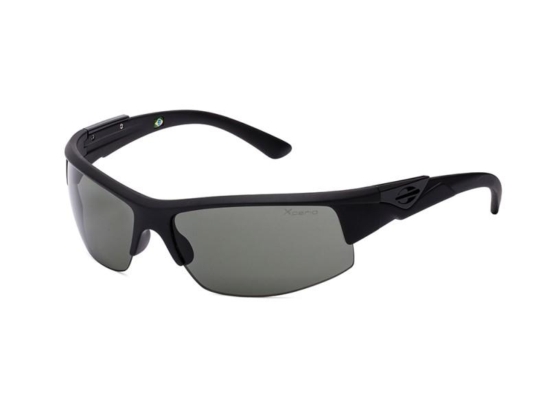 Óculos de Sol Unissex Mormaii Wave dceb9dc32a