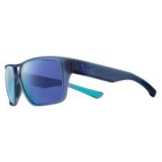 d5518a018c183 Óculos de Sol Unissex Esportivo Nike Charger