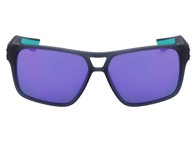 Óculos de Sol Unissex Nike Charger c630de2b33
