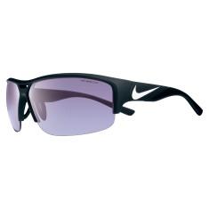 14b0cd17645dd Óculos de Sol Unissex Esportivo Nike Golf X2