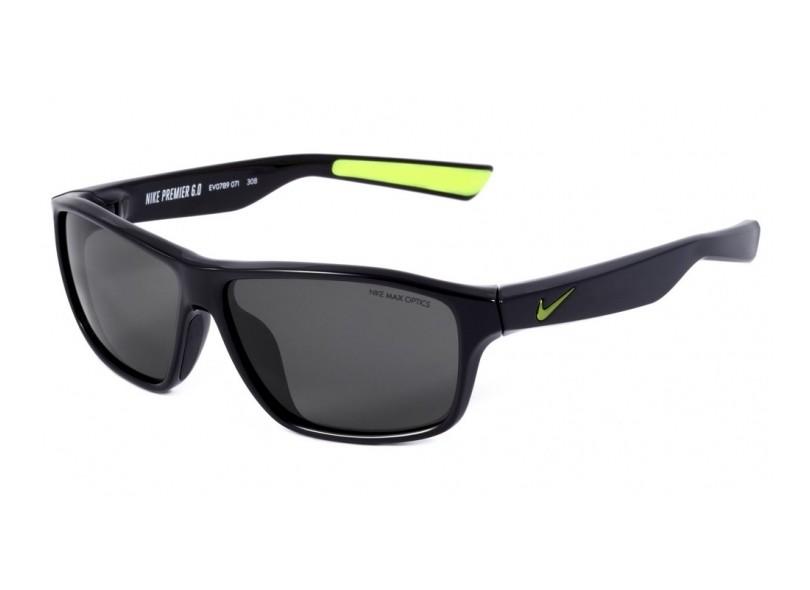 ee89cc01c76fc Óculos de Sol Unissex Nike PREMIER 6