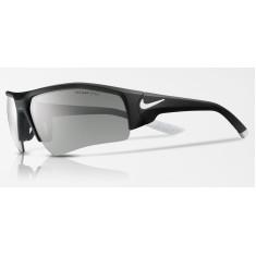 Óculos de Sol Unissex Esportivo Nike Skylon Ace XV Pro 2047388e56