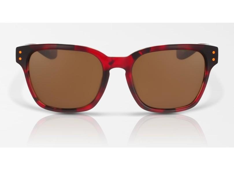 Óculos de Sol Unissex Nike Volano bddb9d8ccd