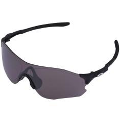 Óculos de Sol Unissex Esportivo Oakley EVZero Path Prizm