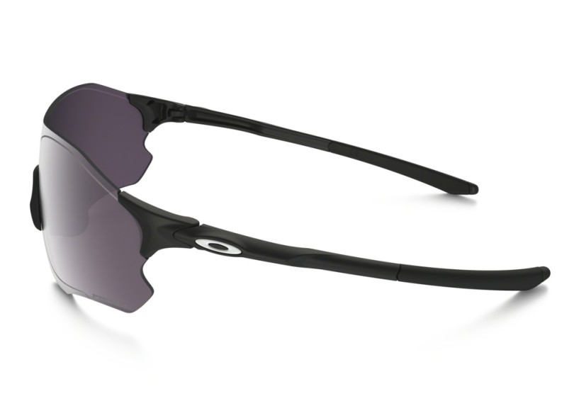 542b1aa0e Óculos de Sol Unissex Oakley EVZero Path Prizm