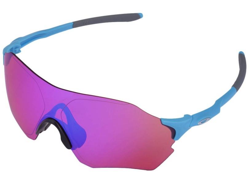 Óculos de Sol Unissex Oakley EVZero Range Prizm OO9327 a3d609bb36