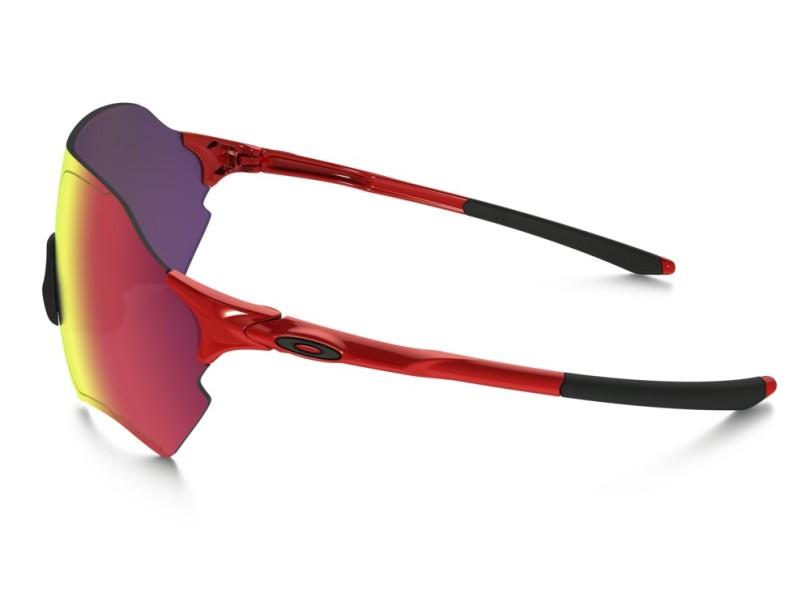 c323caa1144e2 Óculos de Sol Unissex Oakley EVZero Range Prizm OO9327