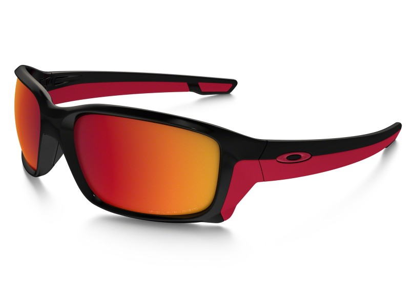 Óculos de Sol Unissex Oakley Straightlink 2e50dcae6a