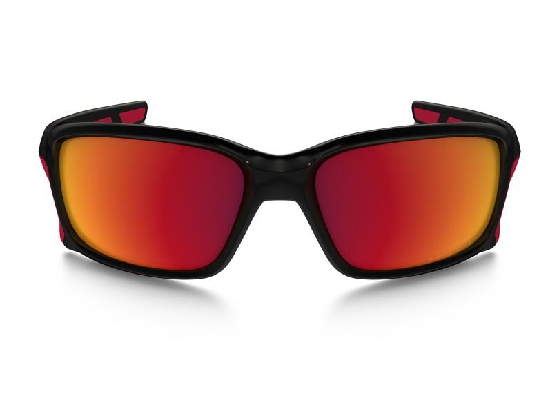 Óculos de Sol Unissex Oakley Straightlink 3f396b7039