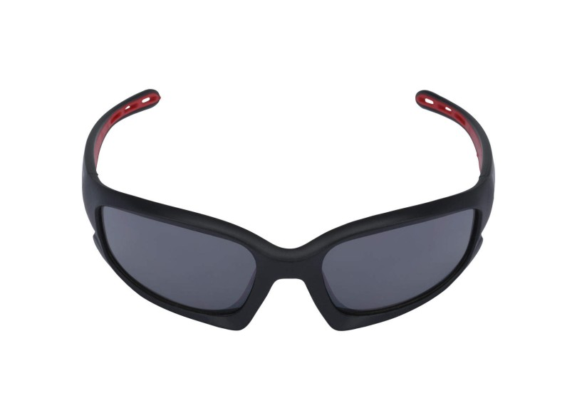 d49e2e86e3fe1 Óculos de Sol Unissex Oxer Hs14020