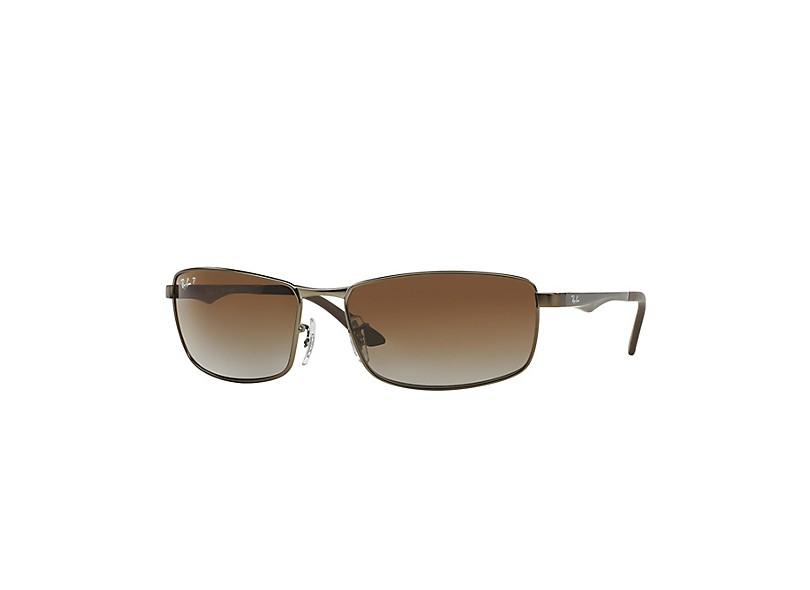b823701e6afcf Óculos de Sol Unissex Ray Ban RB3498