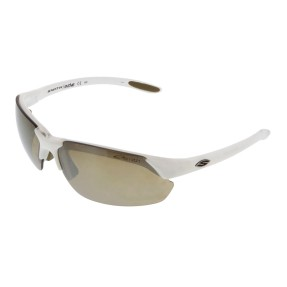 bffb2a1e95c07 Óculos de Sol Unissex Esportivo Smith Parallel Max