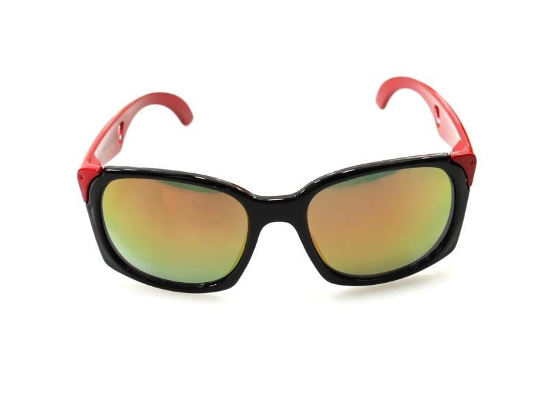 fce2cff75 Óculos de Sol Unissex SPY 71 Kelm