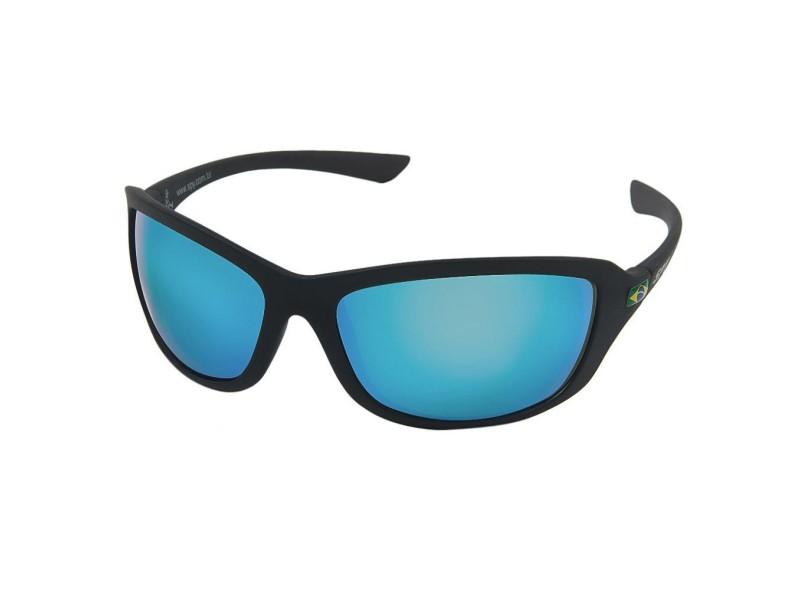 cdb05a628 Óculos de Sol Unissex SPY Link 44