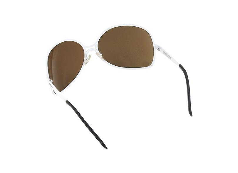 Óculos de Sol Unissex Evoke Charlott 6c34284ea1