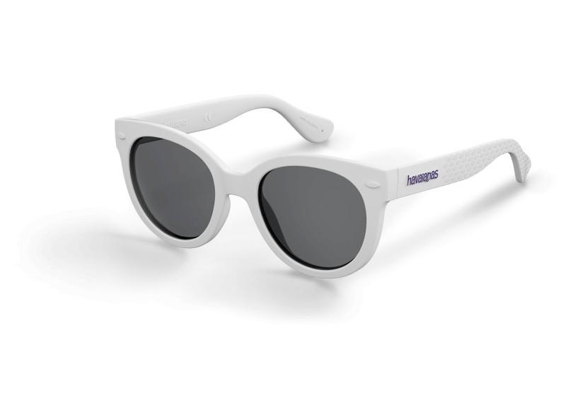 bdfb030b26c7b Óculos de Sol Unissex Havaianas Noronha M
