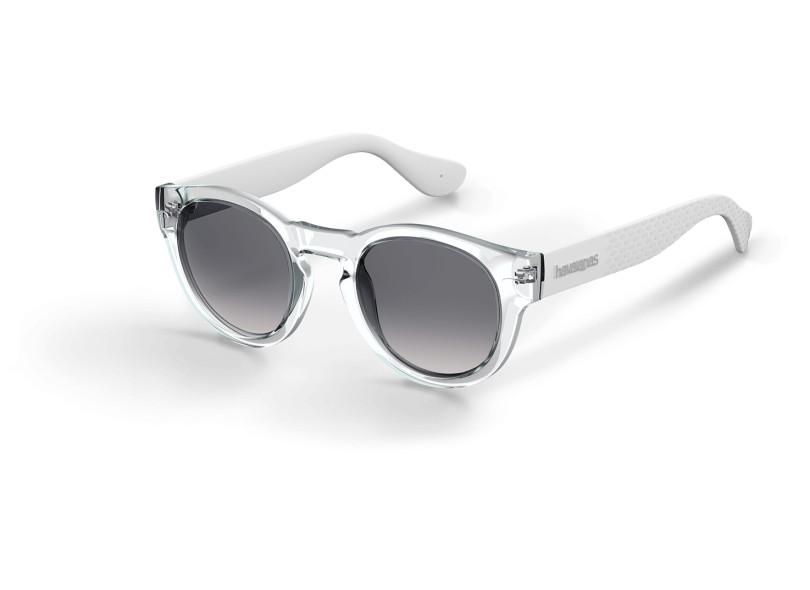 c1829e97ff77f Óculos de Sol Unissex Havaianas Trancoso M