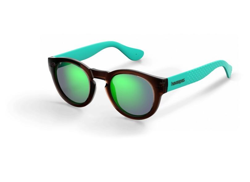 d52746ba6d0d6 Tag  Oculos De Sol Havaianas Preço