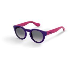 Óculos de Sol Unissex Havaianas Trancoso