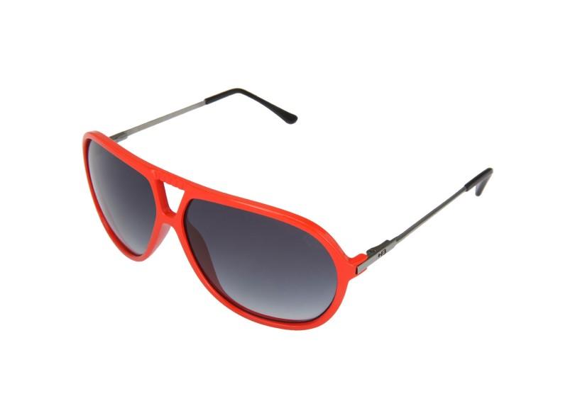 Óculos de Sol Unissex HB Atacama 6c5ba12ac7