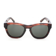 3353ba848effe Óculos de Sol Unissex Lunettic Malone