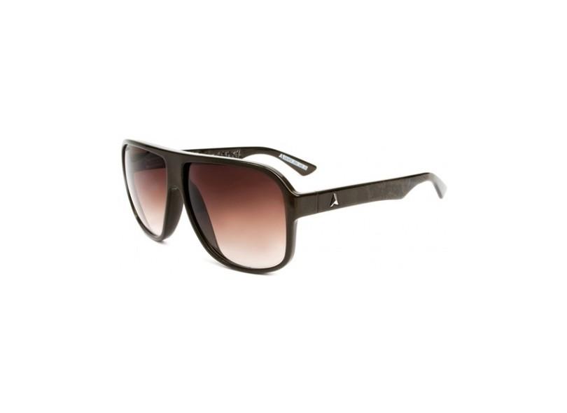 Óculos de Sol Unissex Absurda Calixto 8596488166