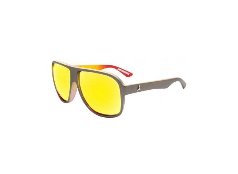Óculos de Sol Unissex Absurda Calixto 0a0f7d787d