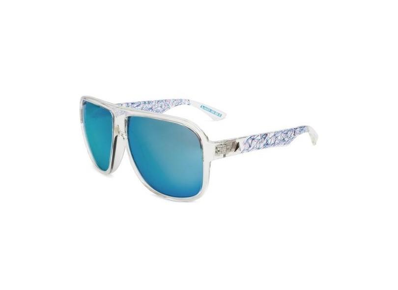 Óculos de Sol Unissex Absurda Calixto ca34656ba5