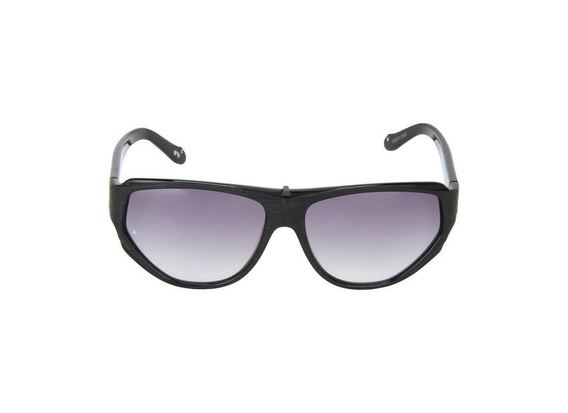 bb5ae06301ffc Óculos de Sol Unissex Absurda El Zocalo