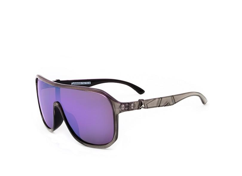 3d9cc9751 Óculos de Sol Unissex Absurda Guanabara