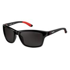 Óculos de Sol Carrera Máscara   Moda e Acessórios   Comparar preço ... 8d5e8fc1d4