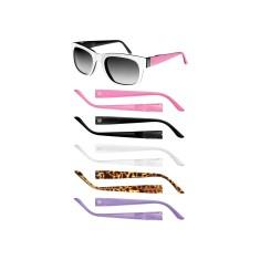 Óculos de Sol Unissex Máscara Champion GS00020A