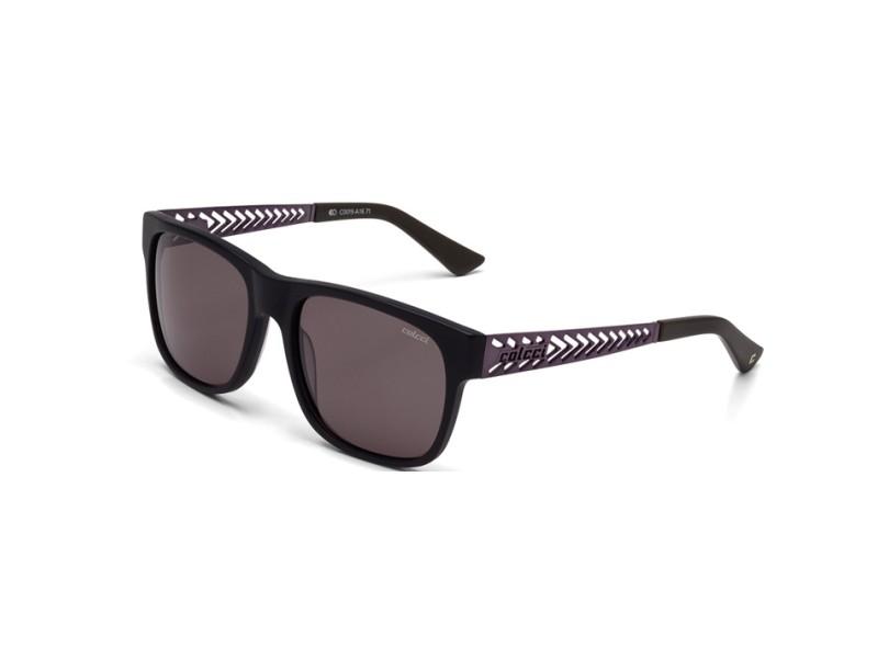 Óculos de Sol Unissex Colcci C0019 af53044982