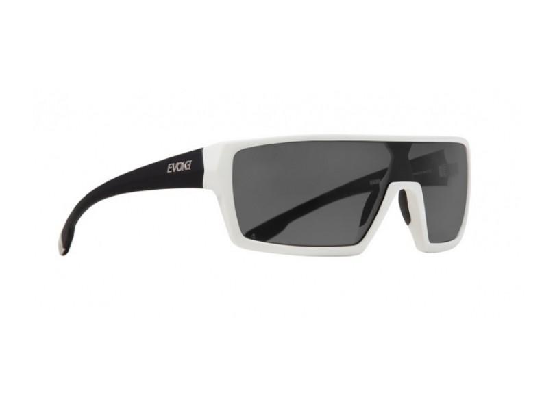 a357f9513d798 Óculos de Sol Unissex Evoke Bionic Beta