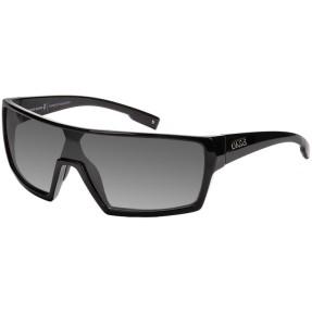 Óculos de Sol Unissex Máscara Evoke Bionic Beta