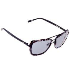 1c4a3555c566f Óculos de Sol Unissex Máscara Forum F0007