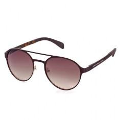 Óculos de Sol Marc Jacobs Haste curva   Moda e Acessórios   Comparar ... 7f0b8261a0