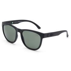 Óculos de Sol Unissex Máscara Mormaii Santa Cruz