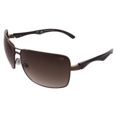 Óculos de Sol Unissex Máscara Mormaii Soul