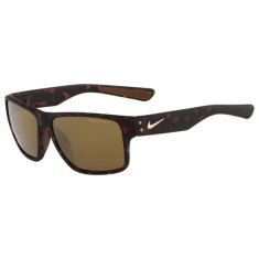 f3719a7978270 Óculos de Sol Unissex Máscara Nike MAVRK