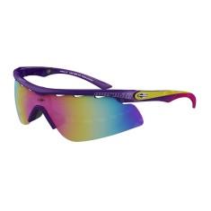 Óculos de Sol Unissex Mormaii Athlon II